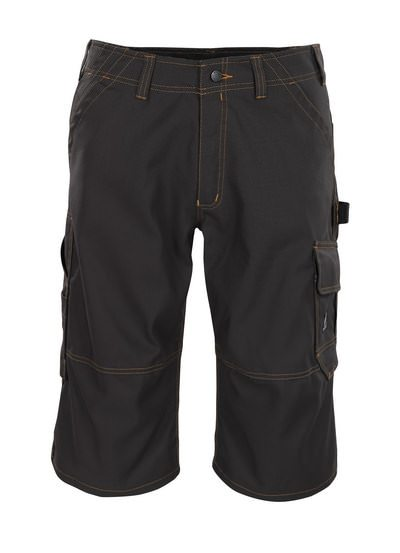 Mascot® Borba 3/4 Length Trousers