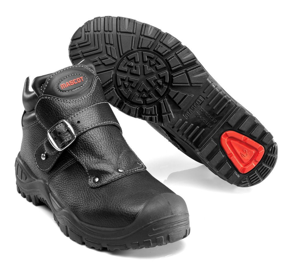 Mascot® Boron Safety Boot