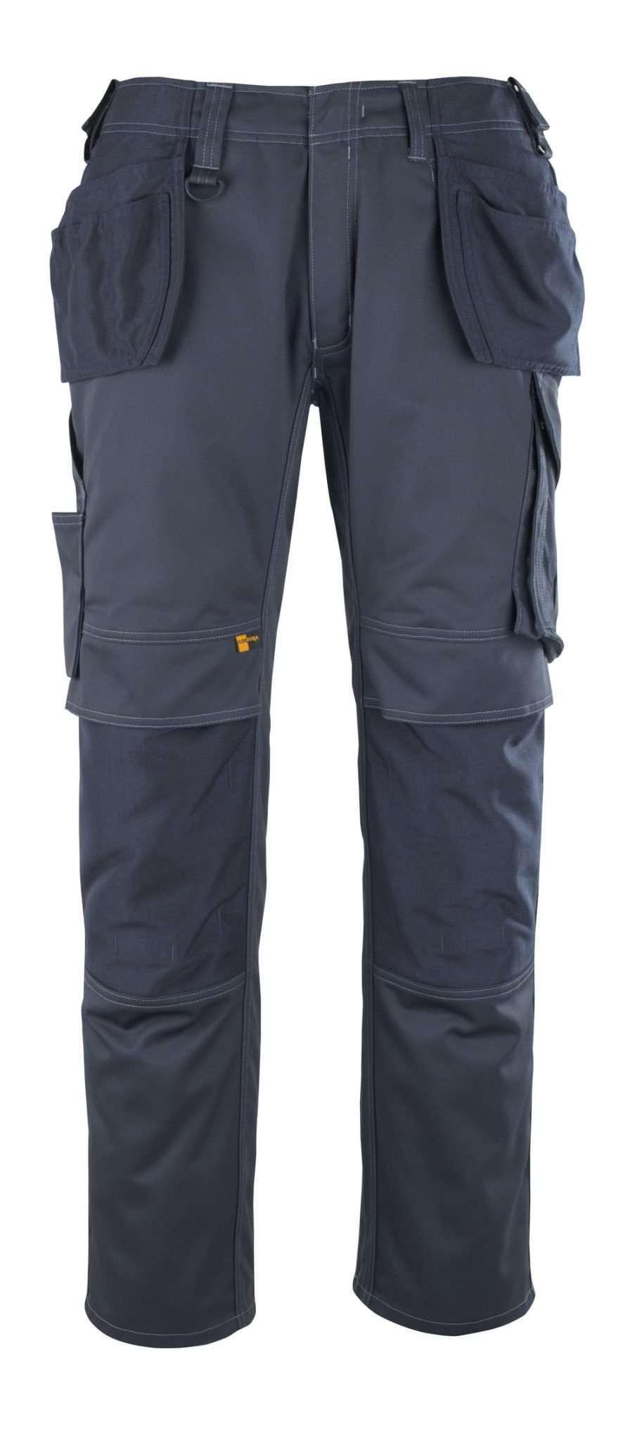 Mascot® Bremen Craftsmen's Trousers