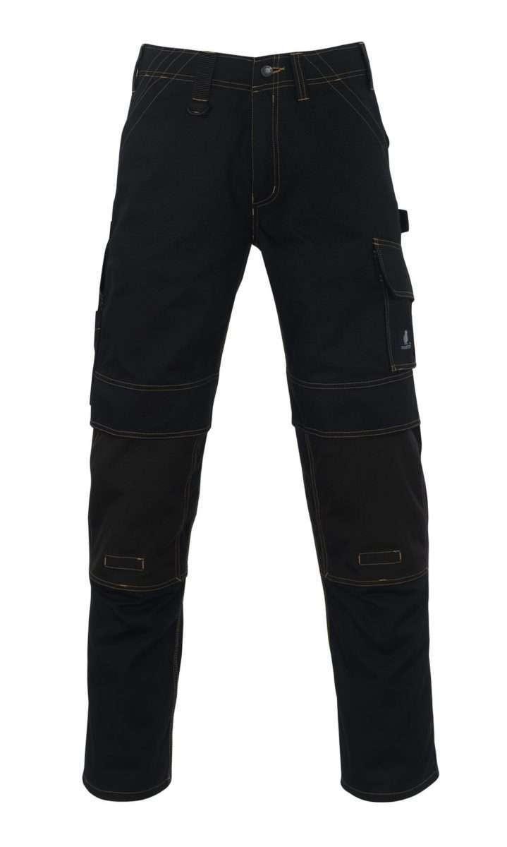 Mascot® Calvos Trousers