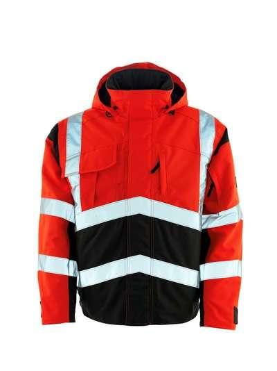 Mascot® Camina Pilot Jacket