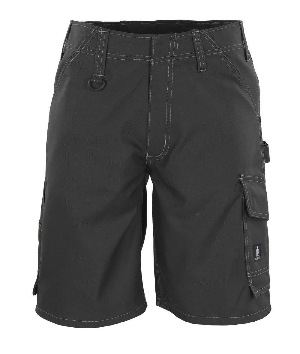 Mascot® Charleston shorts