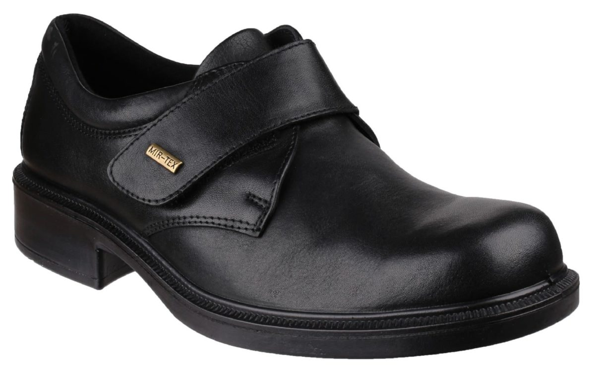 Cotswold Cleeve Velcro Shoe