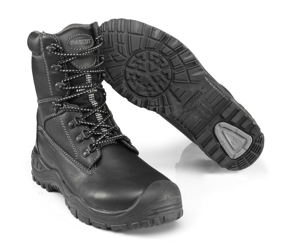 Mascot® Craig Ranger Safety Boot