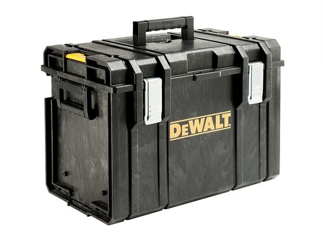 DeWalt Toughsystem DS400 Tool Box