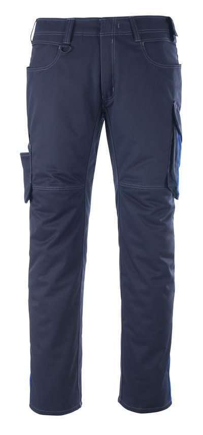 Mascot® Dortmund Trousers