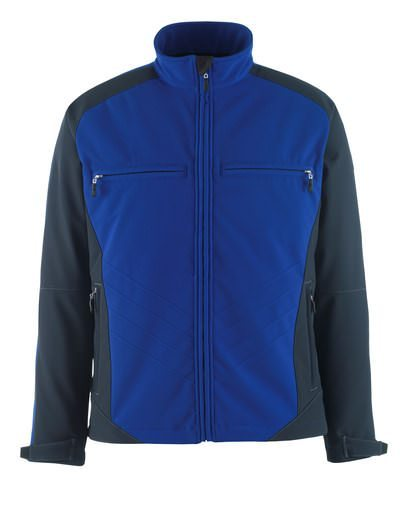 Mascot® Dresden Softshell Stretch Jacket