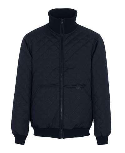 Mascot® Dundee Jacket