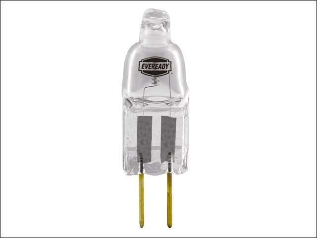 Energizer G4 ECO Halogen Capsule 14 Watt (20 Watt)