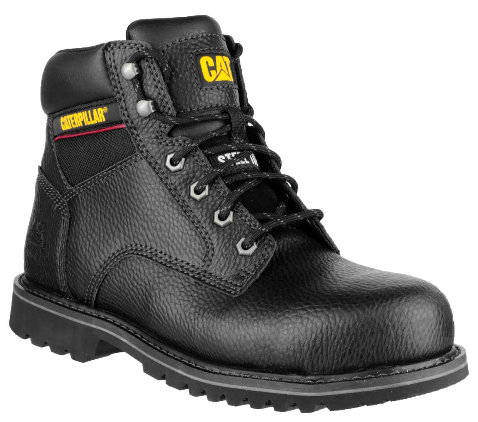 CAT Electric Safety Boot