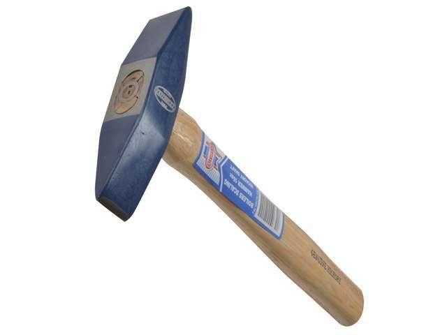 Faithfull Boiler Scaling Hammer