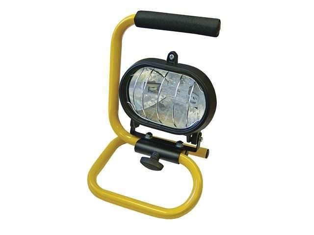 Portable Sitelight 150 Watt