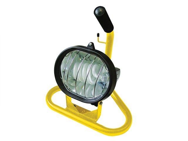 Low Energy Mini Pod Sitelight Pod 36 Watt 240v