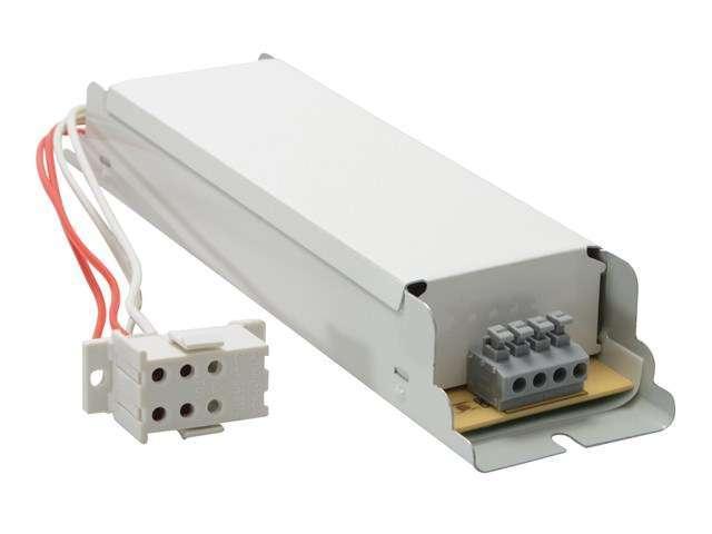 Ballast Unit For 55 Watt Task Light