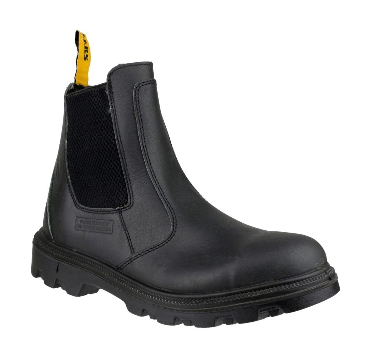 Amblers FS129 Safety Dealer Boot