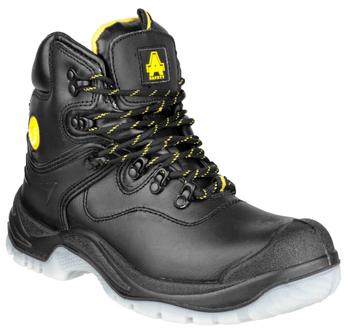 Amblers FS198 Safety Boot