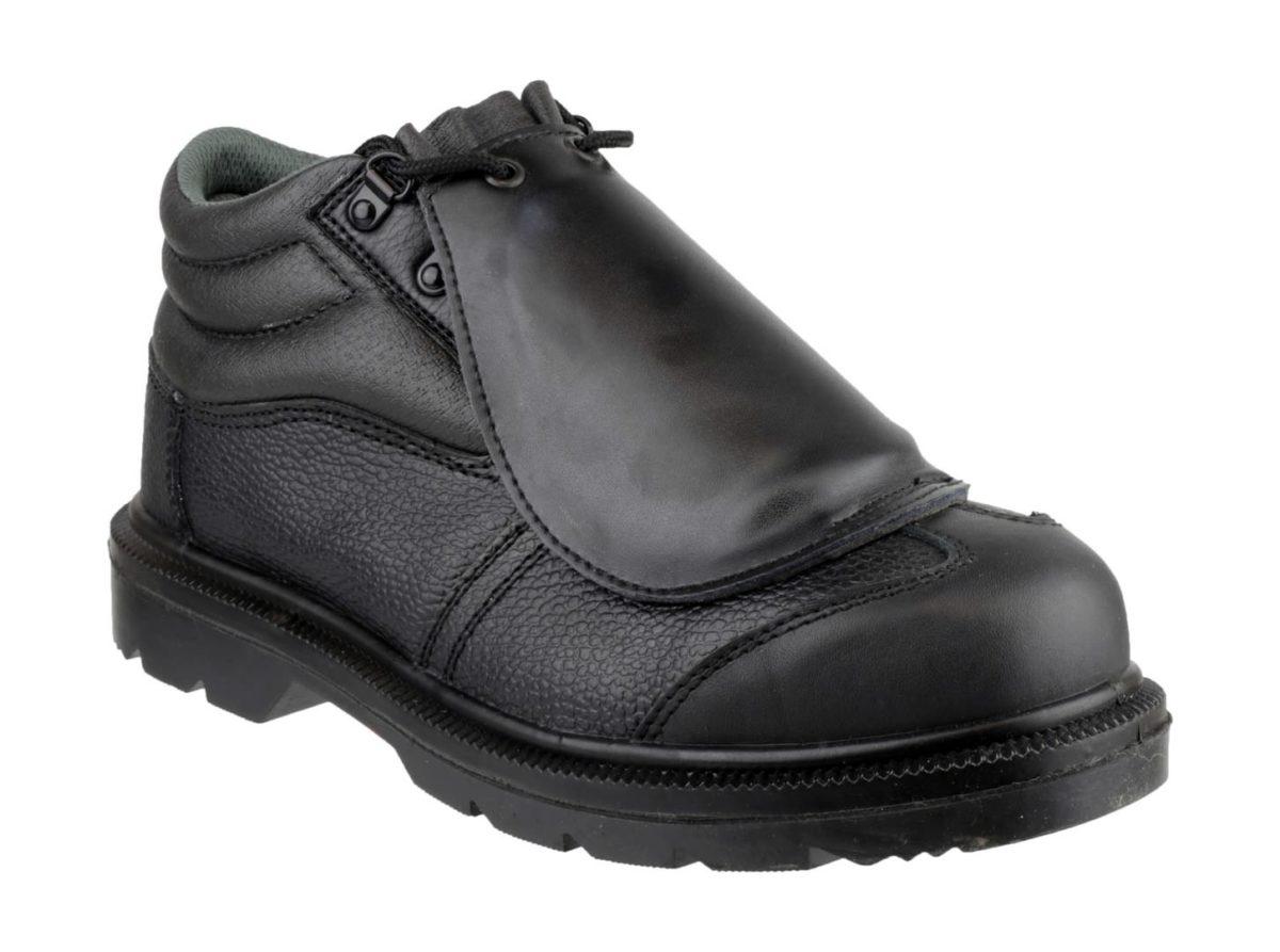 Centek FS333 Metatarsal Safety Shoe