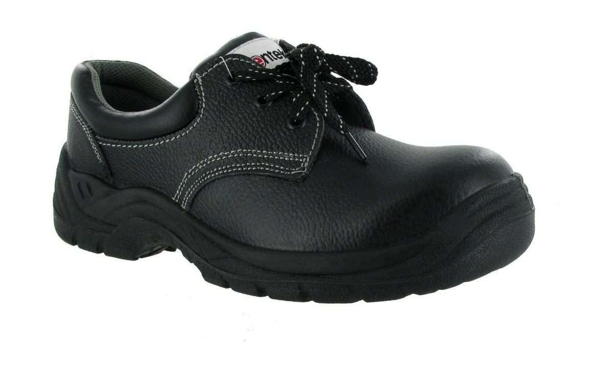 Centek FS337 Safety Shoe