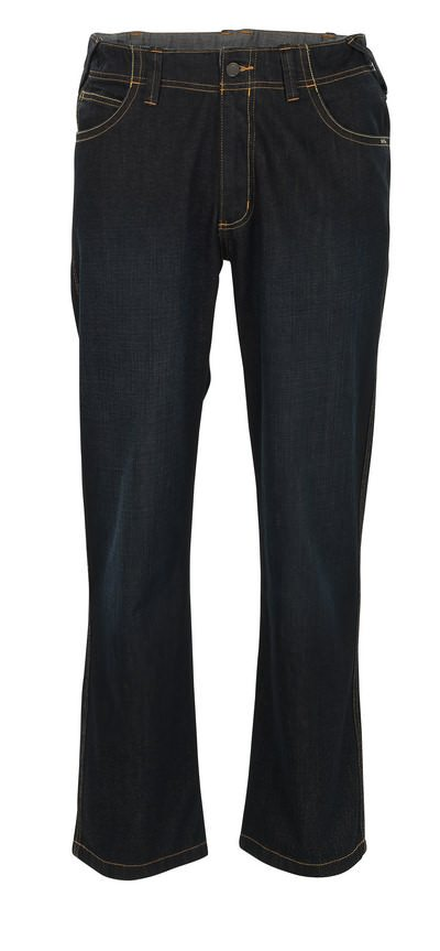 Mascot® Fafe Jeans