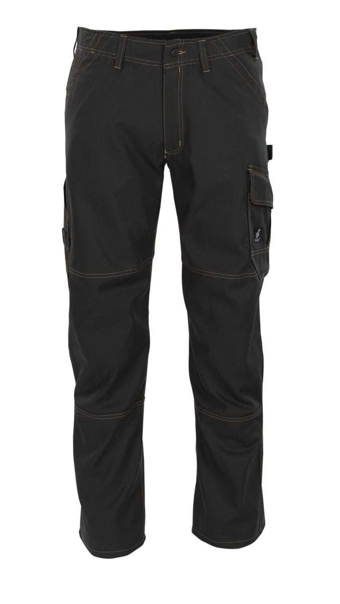 Mascot® Faro Trousers