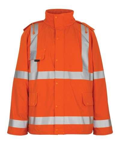 Mascot® Feldbach Rain Jacket