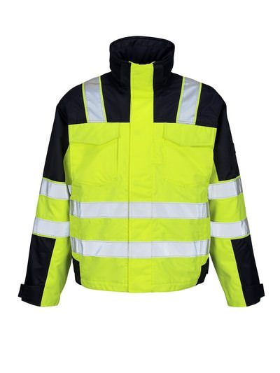 Mascot® Genova Pilot Jacket
