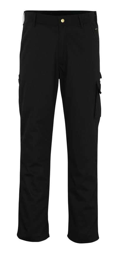 Mascot® Grafton Trousers