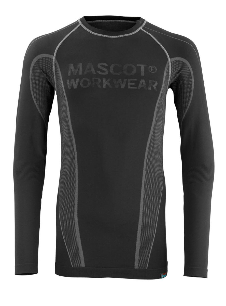 Mascot® Hamar Thermal Under Shirt