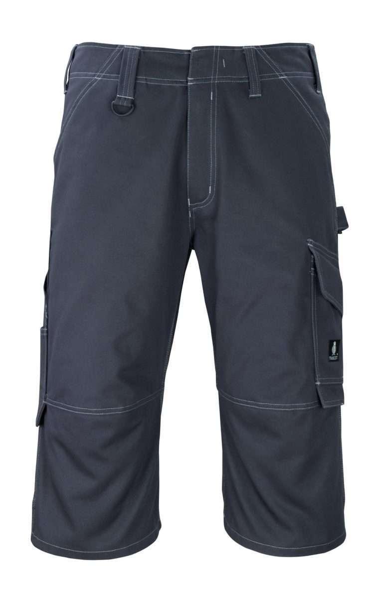Mascot® Hartford ¾ Length Trousers
