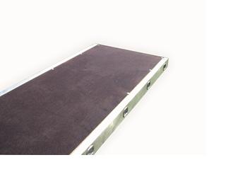 Lyte Pro Board Standard