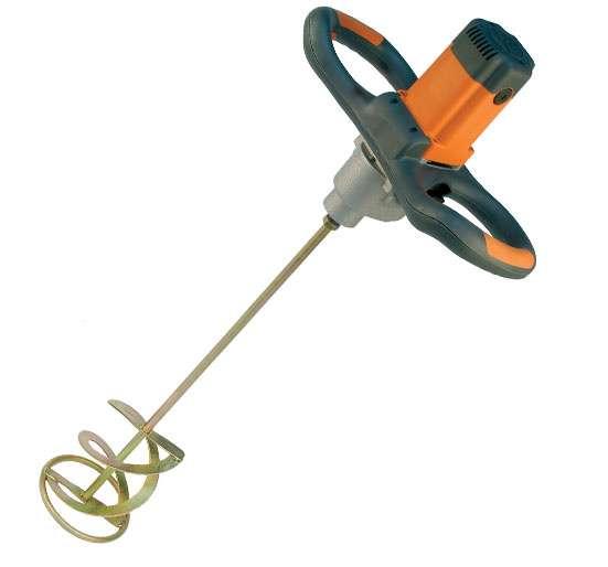 110v Belle Paddle Mixer