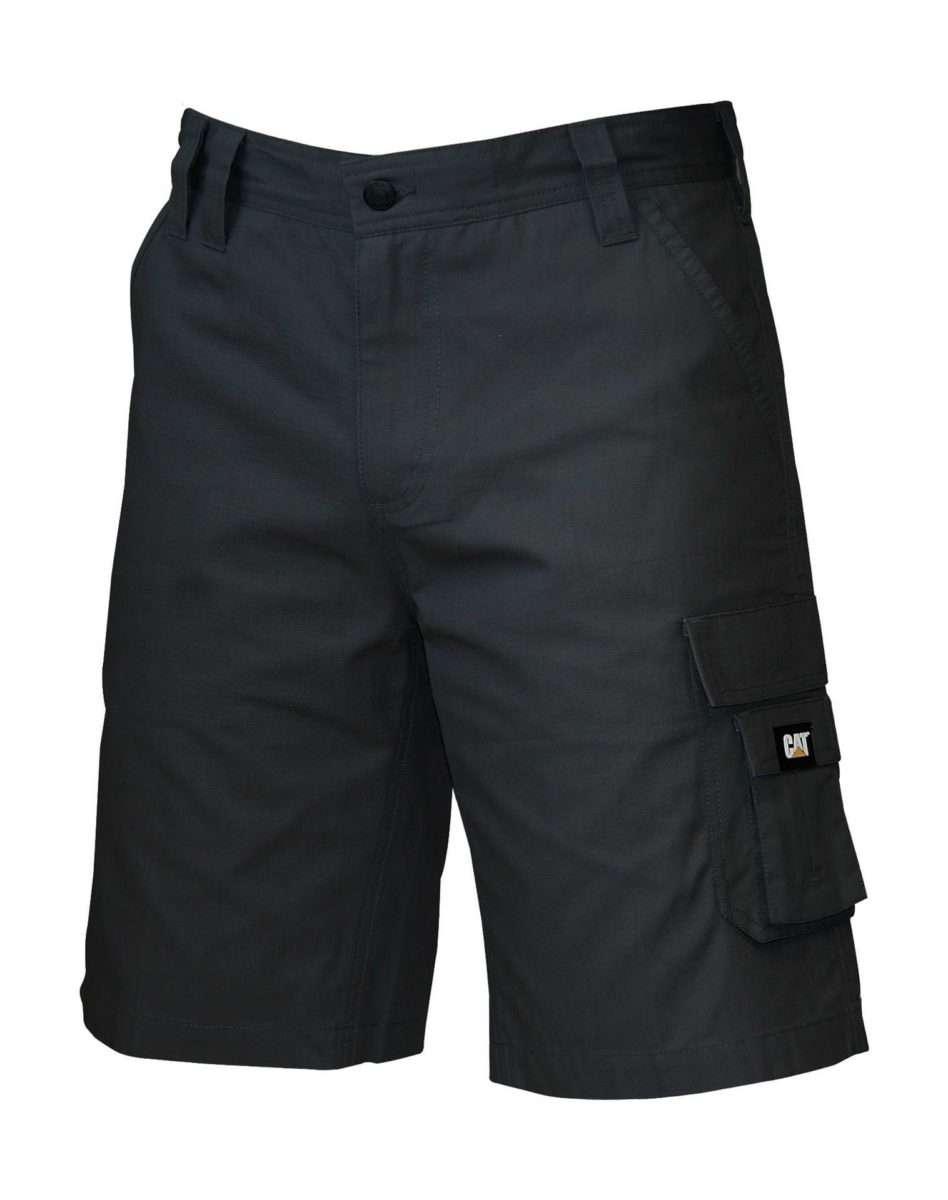 CAT DL Shorts