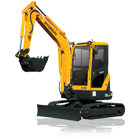 3 5 tonne excavator sibbons. Black Bedroom Furniture Sets. Home Design Ideas