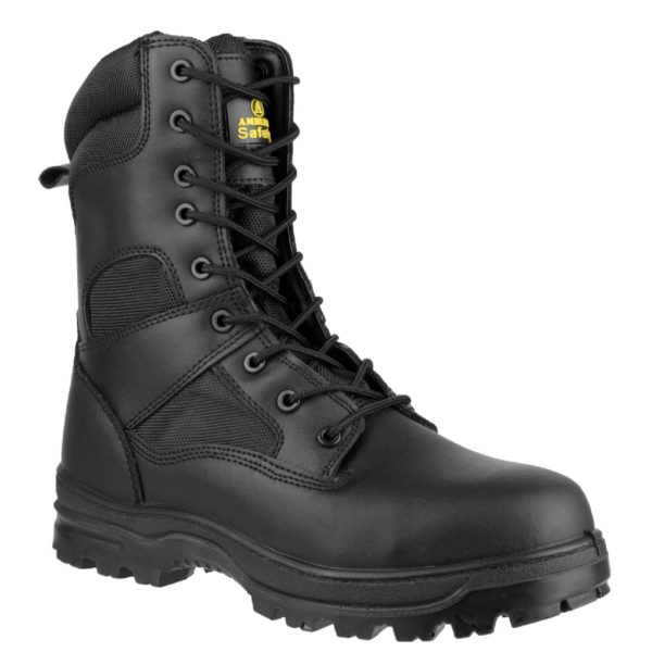Amblers FS009c High Composite Safety Boot
