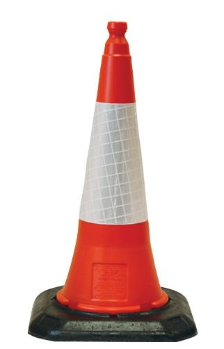 1000mm Dominator Cone