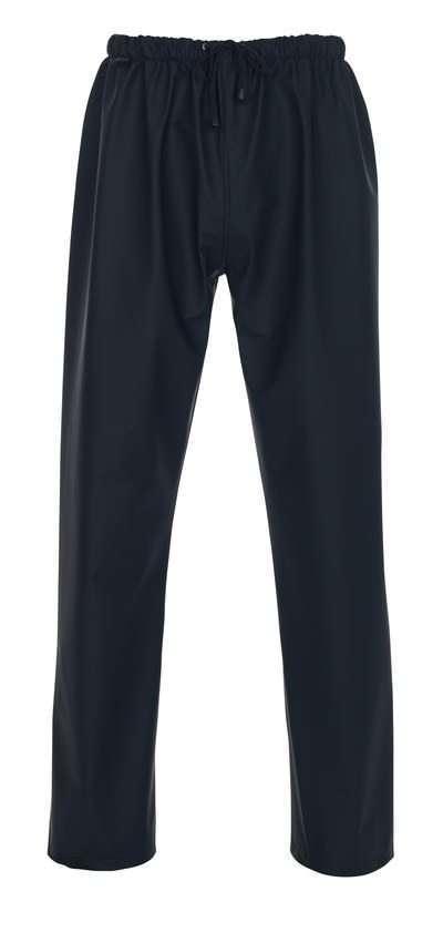 Mascot® Riverton Rain Trousers