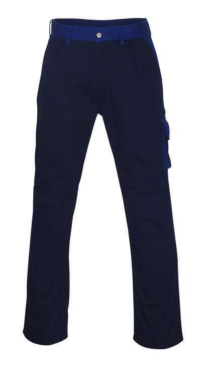 Mascot® Palermo Trousers