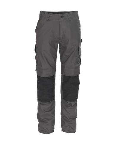 Mascot® Lerida Trousers