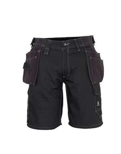 Mascot® Zafra Work Shorts