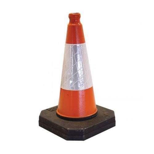 450mm Road Cone