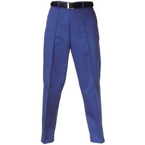 Royal Wakefield Trousers