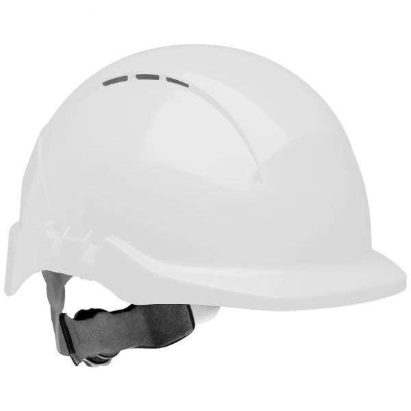 Centurion Concept Roofers Helmet