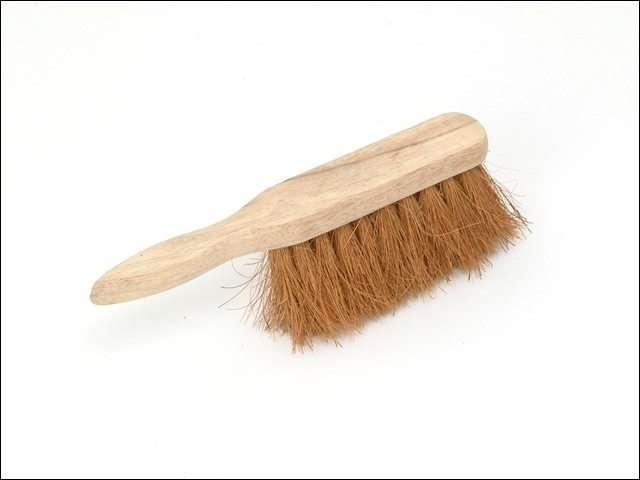 """7"""" Bannister Brush"""