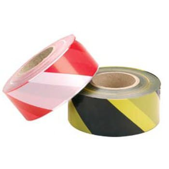 Self Adhesive Zebra Tape