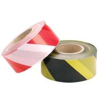 Self Adhesive Zebra Tape