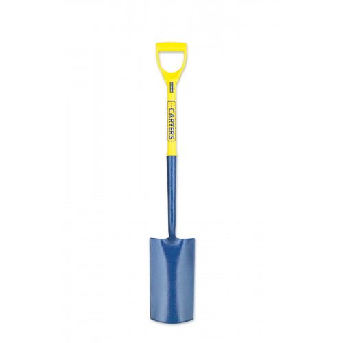 Grafting Shovel Polyfibre