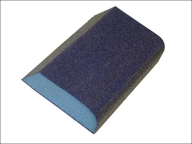 Combi Foam Sanding Block