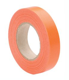 25m x 20mm Fabglo Tape