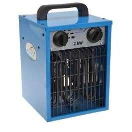Ferax 2 Portable Heater