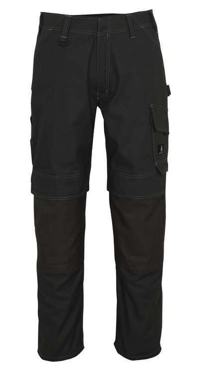 Mascot® Houston Trousers